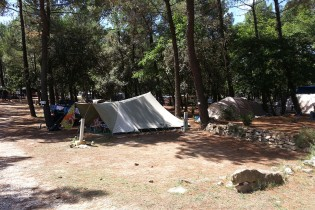 emplacements-camping-la-simioune-bollene-04