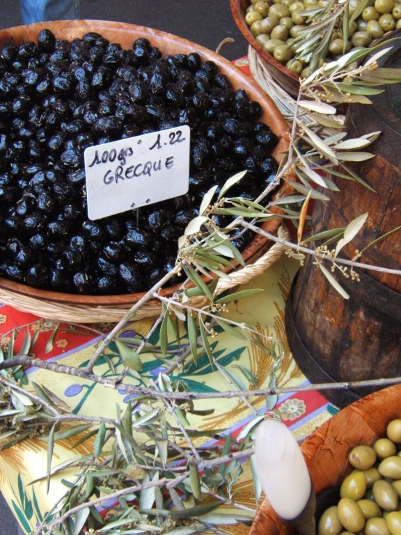 olives_-_PROVENCE