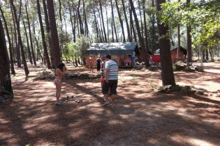 animations-camping-la-simioune-04