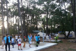 animations-camping-la-simioune-11