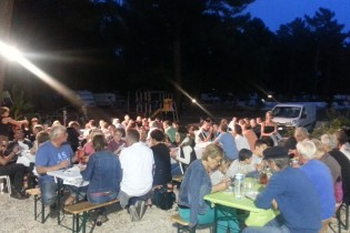 animations-camping-la-simioune-18