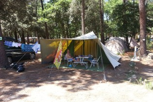 emplacements-camping-la-simioune-bollene-02