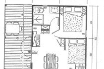 chalet_21m2_4_pers