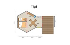 tipi-plan-illustre